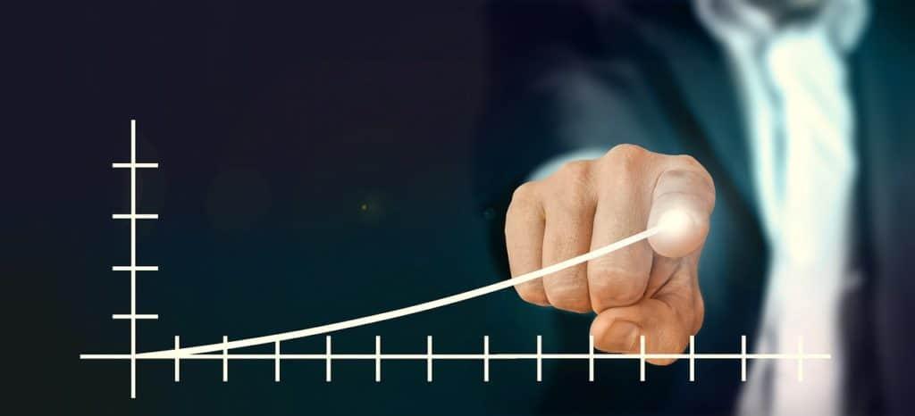 נתון הכנסות